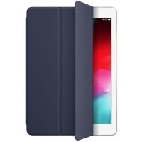 Чехол для планшета Apple iPad Smart Cover - Midnight Blue (MQ4P2ZM/A)