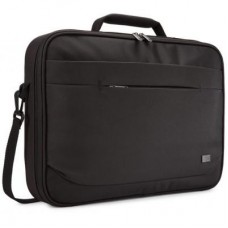 Сумка для ноутбука CASE LOGIC Advantage Clamshell Bag 15.6