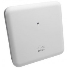 Точка доступа Wi-Fi Cisco AIR-AP2802I-E-K9C