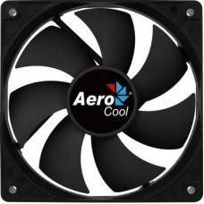 Кулер для корпуса AeroCool 4718009157927 (Force 8 Black Molex)