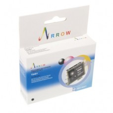 Картридж Arrow Epson StPh R200/R340/RX620 Black (A-T0481)