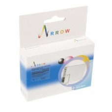 Картридж Arrow Epson Stylus Photo R270/T50/TX650/C13T08224A10/C13T11224A10 (T0822N)