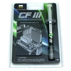Термопаста Thermalright Chill Factor 3 4g