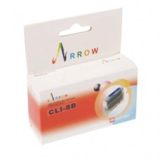 Картридж Arrow Canon CLI-8B Black (CLI8BK)