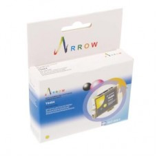 Картридж Arrow Epson StPh R200/R340/RX620 Yellow (A-T0484)