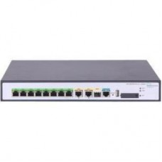 Маршрутизатор HP MSR958 (JH300A) (JH300A)